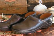 You Should Buy the Dansko Professional Clogs
