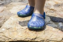 Crocs are for Everyone - Try Them On
